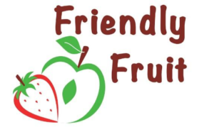 friendly-fruit-logo-fonte-sito-crpv