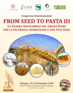 from-seed-to-pasta-2018