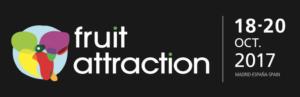 fruit-attraction-18-20-ottobre-2017-fonte-fruit-attraction