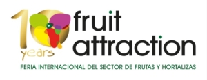fruit-attraction-2018