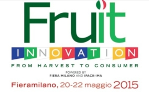 fruit-innovation-logo-da-sito-2014