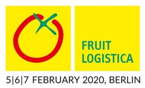 fruit-logisitca-2020