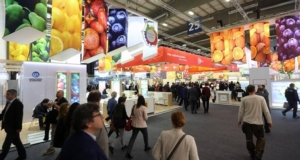 fruit-logistica-2017-fonte-messe-berlin