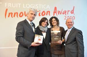 fruit-logistica-flia-premio-innovazione-ortofrutta-2010-LID77399FID115848_wa
