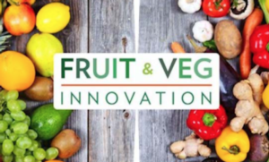 fruit-veg-innovation-fonte-fieragricola