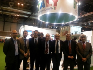 fruitattraction-cso-2015