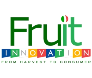 fruitinnovation-logo-payoff