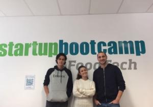 Startup AgTech, i consigli di chi ce l'ha fatta