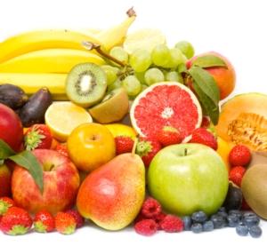 frutta-by-lsantilli-fotolia-750