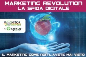 frutta-e-verdura-16-marketing-revolution-sfida-digitale