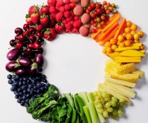 frutta-e-verdura-di-stagione-fonte-apo-conerpo