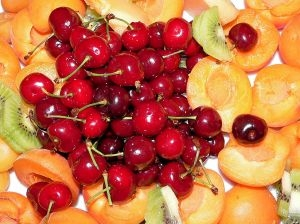 frutta-nel-piatto