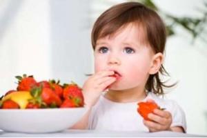 frutta-nelle-scuole-14102011