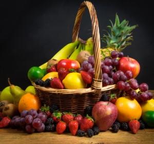 frutta-ortofrutta-by-larcobasso-fotolia-750