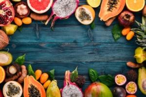 Frutta tropicale, cosa serve per coltivarla - Plantgest news sulle varietà di piante