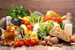 Efsa su residui glifosate: sicuri per uomo e animali