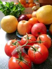frutta_verdura_morguefile_jeltovski_ok