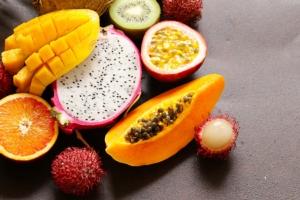 Frutta tropicale, la Sicilia si converte - Plantgest news sulle varietà di piante