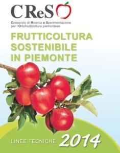 frutticoltura-sostenibile-in-piemonte-copertina