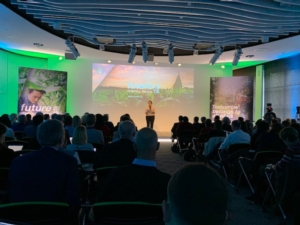 future-farming-dialogue-2019-bayer-fonte-ivano-valmori