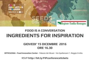 future-food-15-dicembre-2016