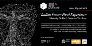 future-food-institute-italian-future-food-experience-fonte-future-food-institute