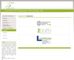 future-ipm-sito-agricoltura-sostenibile-integrated-pest-management-sito-organizzatori