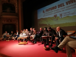 futuro-del-vino-tavola-rotonda-20181110