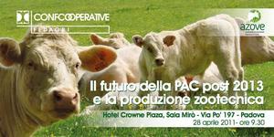 futuro_pac_comparto_zootecnico_fedagri