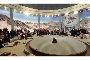 g8-summit