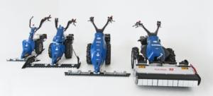 gamma-motofalciatrici-powersafe-di-bcs