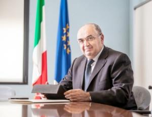 gardini-maurizio-presidente-conserve-italia-2015
