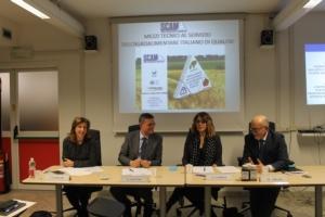 Elisabetta Gardini, l'eurodeputato ospite di Scam - Fertilgest News
