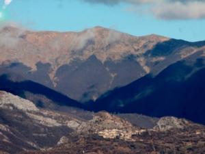 garfagnana-paesaggio-montagna-lucca-by-elio-bechelli
