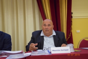garlappi-maurizio-presidente-araer-20190723-fonte-araer