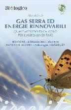gas_serra_energie_rinnovabili