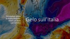gelo-italia-febbraio-2021-meteo-previsioni