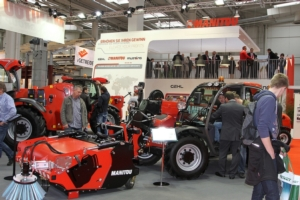 generale-stand-manitou