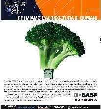 generazioneA-2a-edizione-basf-agricoltura-secondo-me