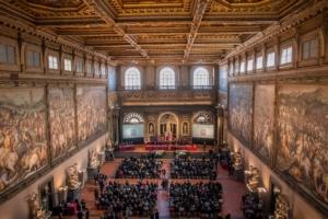 georgofili-cerimonia-265esimo-anno-accademico-apr-2018-fonte-accademia-georgofili