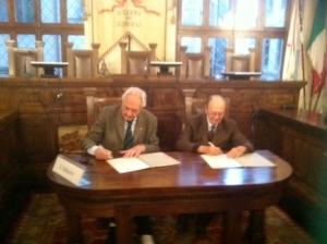 georgofili-firma-protocollo-intesa-accademia-della-cucina-3dic2012