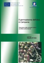 germoplasma-olivo-campania-2012-cover