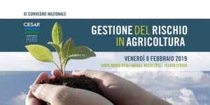gestione-rischio-agricoltura-2019