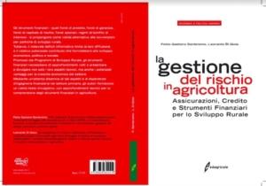 gestione-rischio-agricoltura-copertina-libro-santeramo-di-gioia