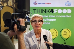 ghedini-rita-think4food-20201