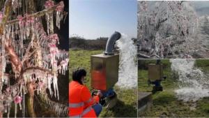 ghiaccio-colture-irrigazione-feb-2021-fonte-anbi