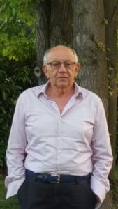 gianni-pagliari-presidente-sezione-suini-associazione-mantovana-allevatori-fonte-ama