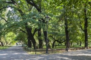 giardini-pubblici-by-mail-at-marcomioli-it-adobe-stock-750x500