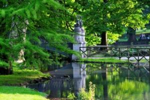giardini-pubblici-parco-sempione-milano-verde-urbano-by-frenk58-adobe-stock-750x500