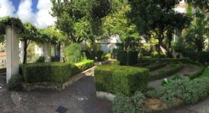 giardino-della-minerva-fonte-luciano-mauro-pubblici-giardini-20201125